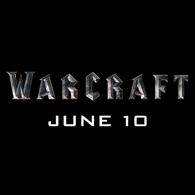 New 'Warcraft' Poster and Teaser Released | Warcraft