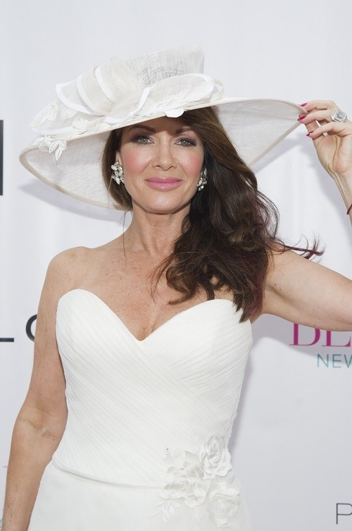 Watch The Real Housewives Of Beverly Hills Season 6 Trailer | real housewives of beverly hills