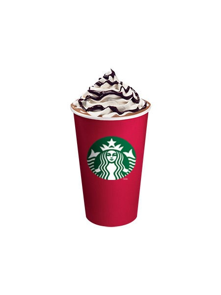 The War On The Starbucks Cup Brews On | Starbucks