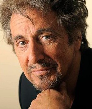 Al Pacino's Broadway Return Delayed For Two Weeks | Al Pacino