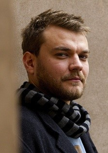 Pilou Asbæk Joins The Live-Action Ghost In The Shell Film   ghost in the shell