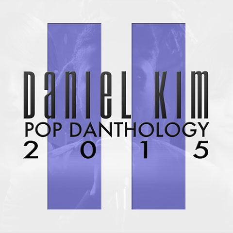 Pop Danthology: 2015's First Mega Mashup Is Here | Pop Danthology