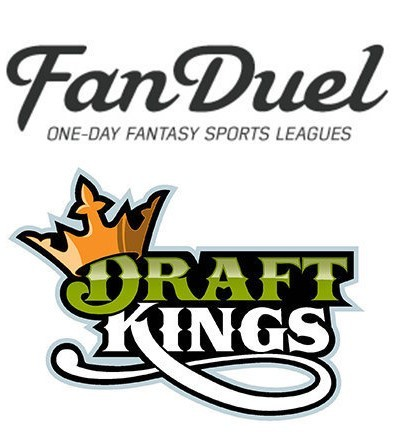 New York's Attorney General Orders An End To FanDuel And Draftkings | FanDuel