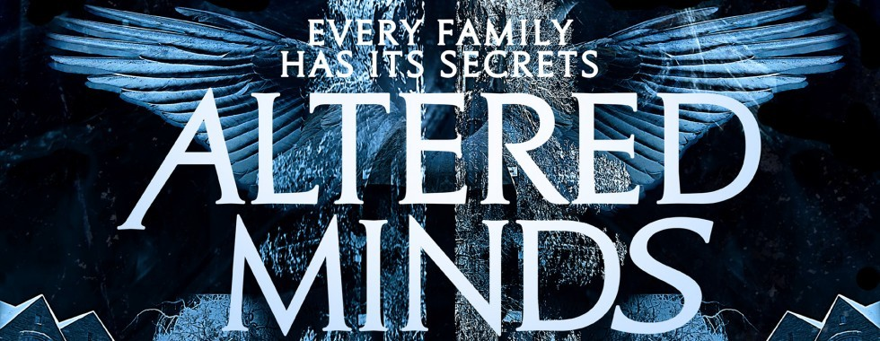 Own Psychological Thriller 'Altered Minds' During This Weekend's Movie Sale | Altered Minds