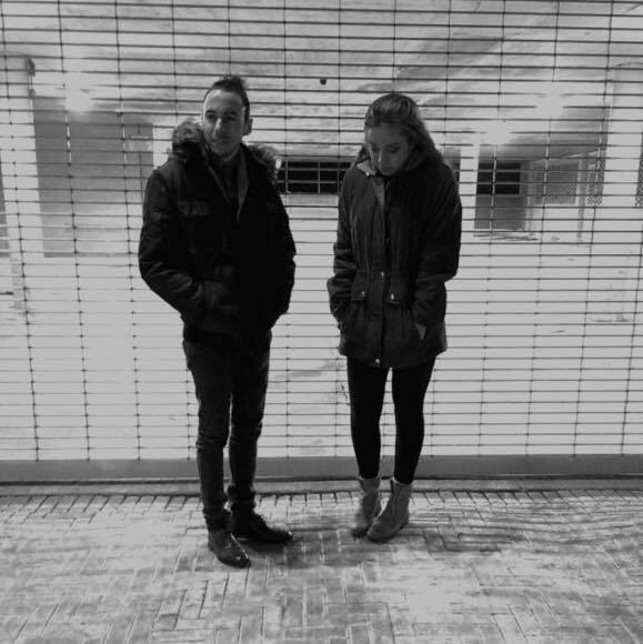 Glass Face Release Techno-Delic Cover Of 'Hotline Bling' | Glass Face
