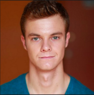Jack Quaid Raises Awareness With Project UROK And The Harry Potter Alliance | quaid