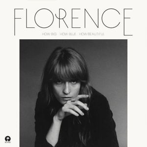 Ranking Each Track From Florence + The Machine's 'How Big' | Florence + the Machine
