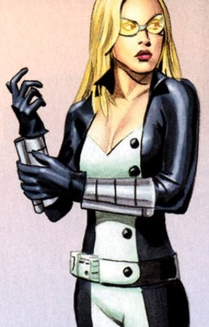 Marvel Announces New Mockingbird Ongoing Comic Series | Mockingbird