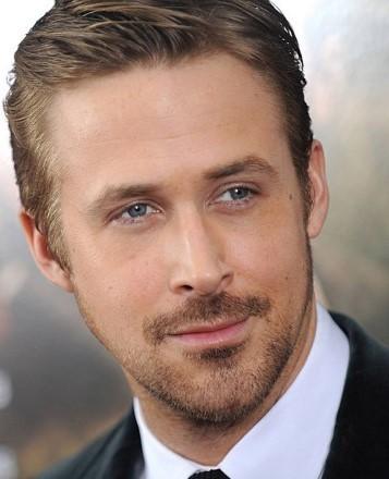 Ryan Gosling Joins Harrison Ford In 'Blade Runner 2' | Ryan Gosling