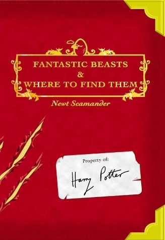 Harry Potter Spin-off 'Fantastic Beasts' Will Be Similar To 'Goblet Of Fire' | Fantastic