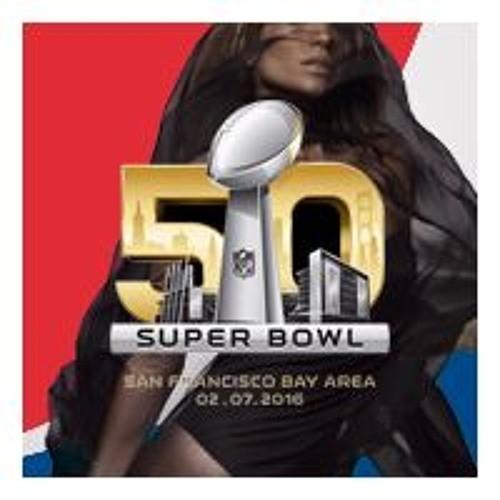 Could Jennifer Lopez Be Our Super Bowl 50 Halftime Performer? | Jennifer Lopez