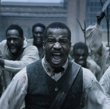 First Photos From Nat Turner Biopic 'The Birth Of A Nation' | Birth Of A Nation