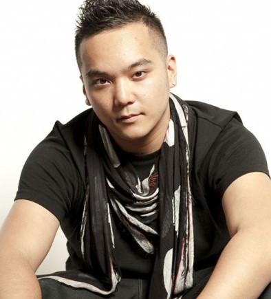 Exclusive: August Rigo Talks Songwriting And Dream Collaboration | August Rigo