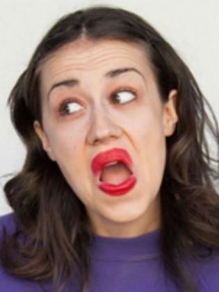 Miranda Sings Unveils 'Miranda Sings vs Haters' App | Miranda Sings vs Haters
