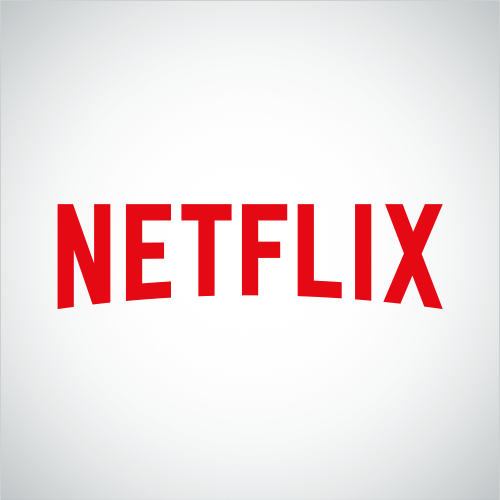 Netflix Will Double Original Content In 2016 | netflix