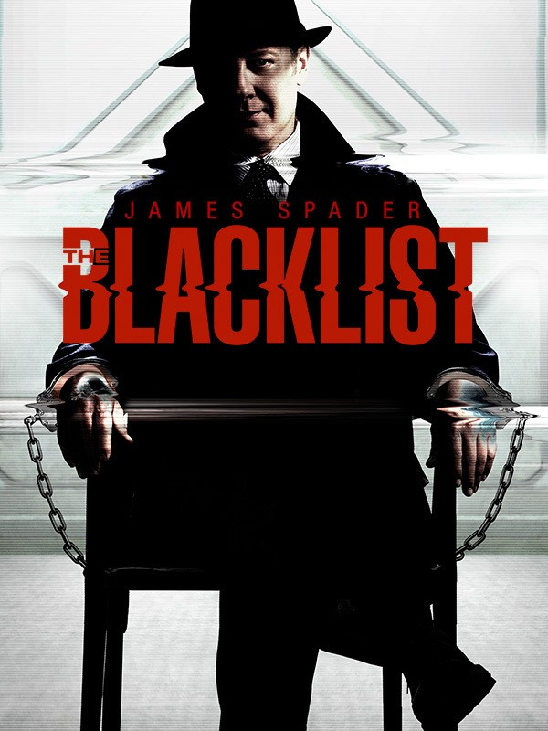 We Can't Resist Red: The Blacklist Will Be Back For Season Four | The Blacklist