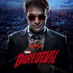 Frank Miller Talks Elektra And Daredevil Season Two | Frank Miller