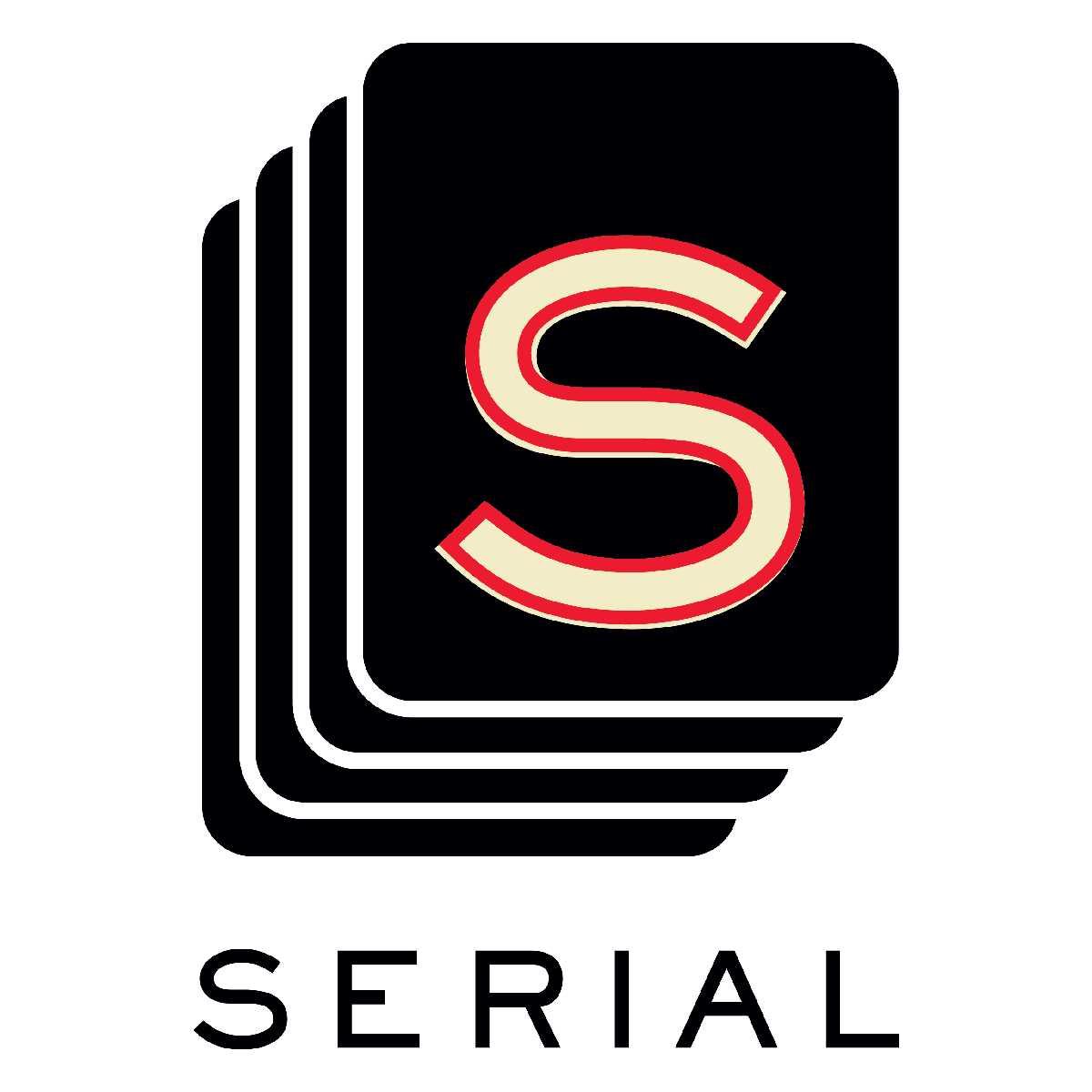 Serial: 02x01, Dustwun | Serial
