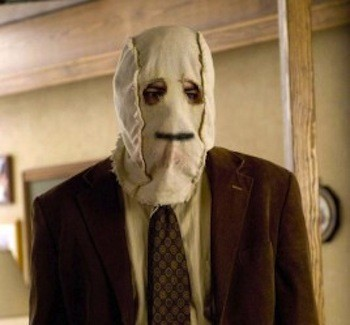 The Strangers Sequel Receives An Official Release Date | strangers