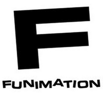 FUNimation To Relaunch Their Digital Cable Channel In 2016 | cable