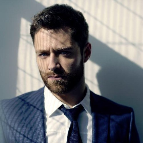 Outlander Casts Richard Rankin As Adult Roger McKenzie | Outlander