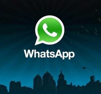Brazilian WhatsApp Suspension Lifted | WhatsApp