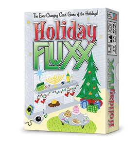The Ultimate Holiday Gift Guide For Board Game Geeks | Holiday