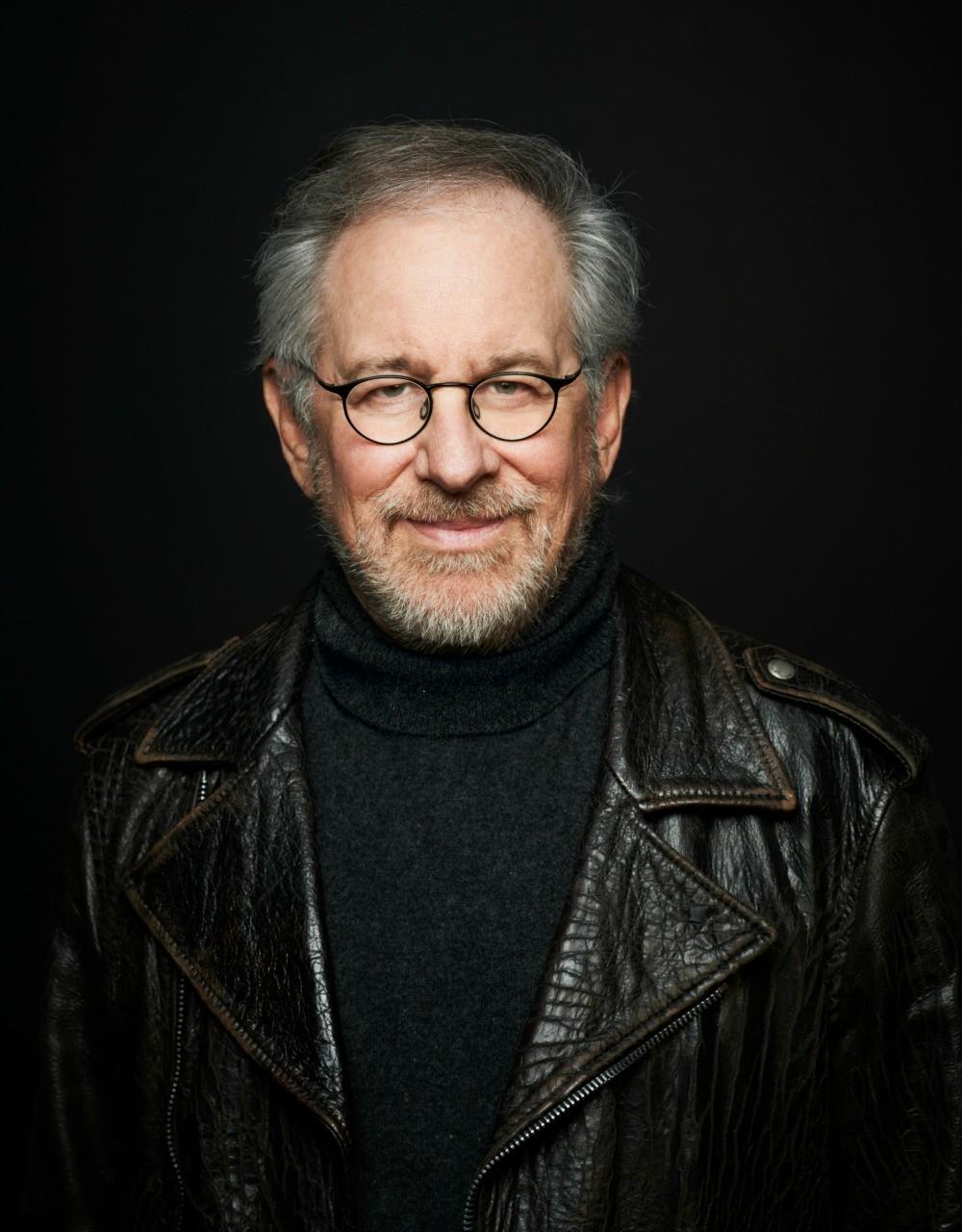 10 Of Steven Spielberg's Greatest Films | Spielberg