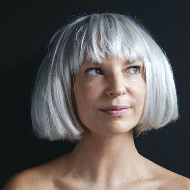 Celebrate Sia's Birthday With 5 Of Her Best Songs | Sia