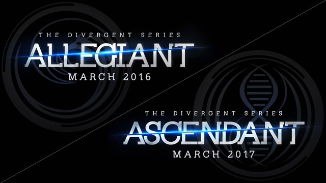 Ascendant And Power Rangers Get 2017 Release Announcements | ascendant