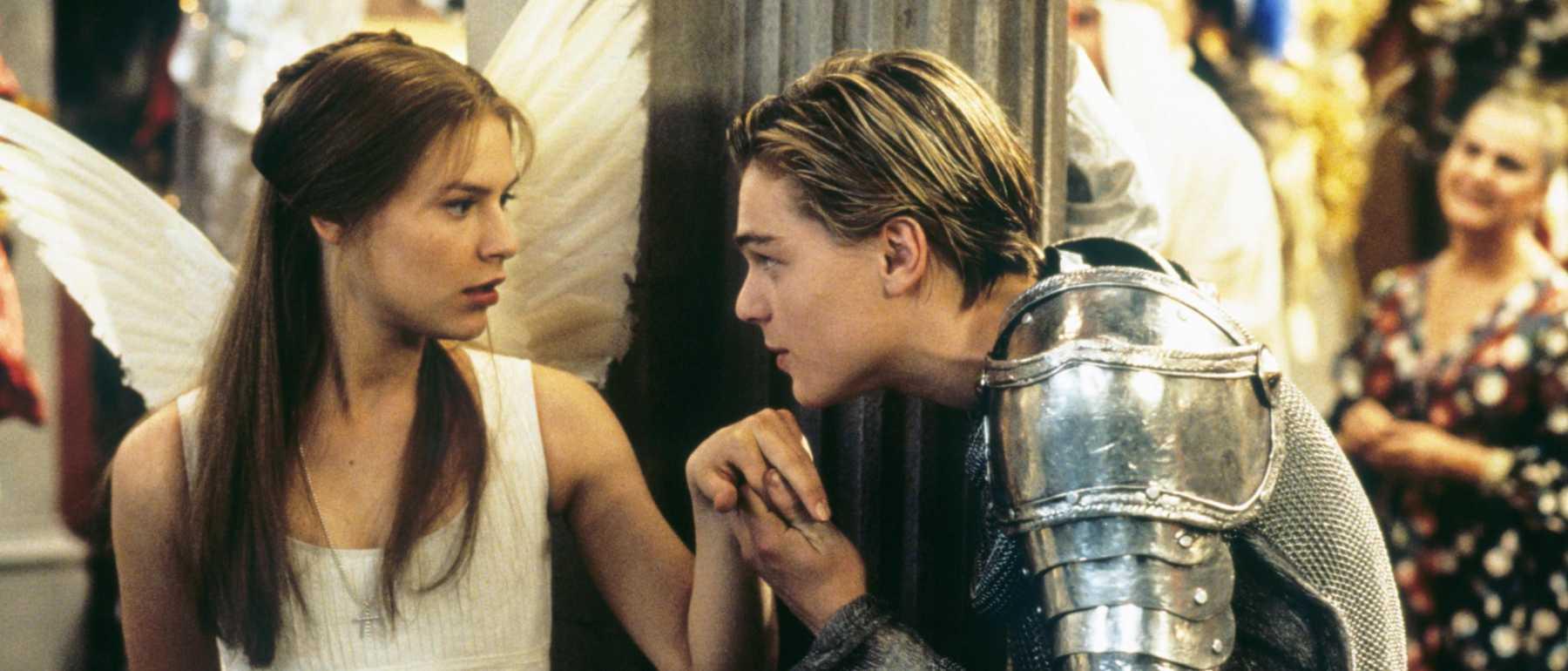 Fox To Develop Latin Romeo And Juliet Drama | romeo and Juliet