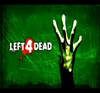 Rumors Suggest Left 4 Dead 3 Could Be In The Works | left 4 dead 3