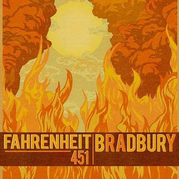 New HTTP Code For Censorship Honors Ray Bradbury | code
