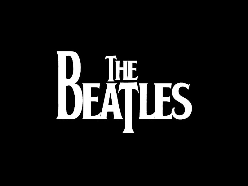 When The Clock Hits Midnight, Streaming Services Will Finally Encounter Beatlemania | the beatles