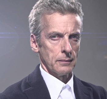 Peter Capaldi Could Be Leaving The TARDIS For Good After Doctor Who Season 10 | Peter Capaldi