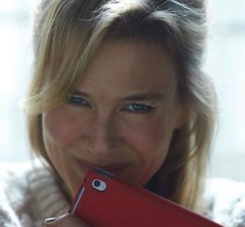 Renee Zellweger Reveals More About Bridget Jones's Baby | Zellweger