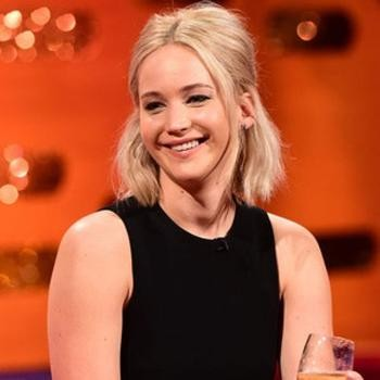 Jennifer Lawrence And Eddie Redmayne Admit To Puking At Madonna's Party | Eddie Redmayne