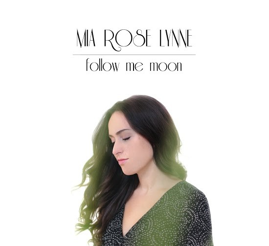 Exclusive: Mia Rose Lynne Premieres New Album Title Track