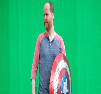Joss Whedon Talks Departing The Marvel Cinematic Universe | joss whedon