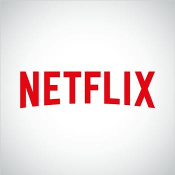 Seven Original Netflix Series Set To Premiere This Year | netflix