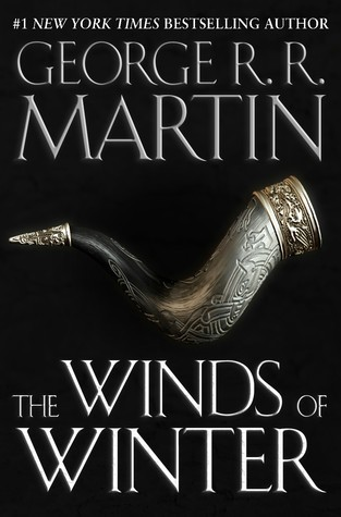 The Winds Of Winter Won't Hit Bookstores In Time For Next Season Of Game Of Thrones | The Winds Of Winter