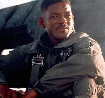 Will Smith Will Be In Tears When Independence Day 2 Hits | Independence
