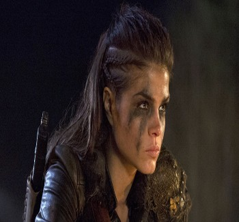 The 100 Season 2 Solidifies Itself As An Exemplary Series (Review) | 100