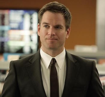 Michael Weatherly Is Saying Goodbye To NCIS Family | weatherly