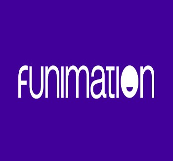 Funimation Announces Relaunched Streaming Service 'FunimationNow' | funimation