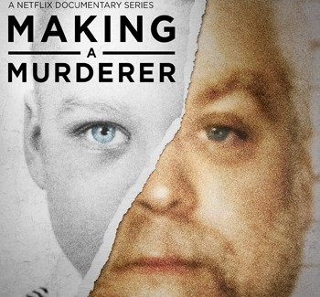 Making A Murderer: White House Responds To Petitions To Free Steven Avery | Steven Avery