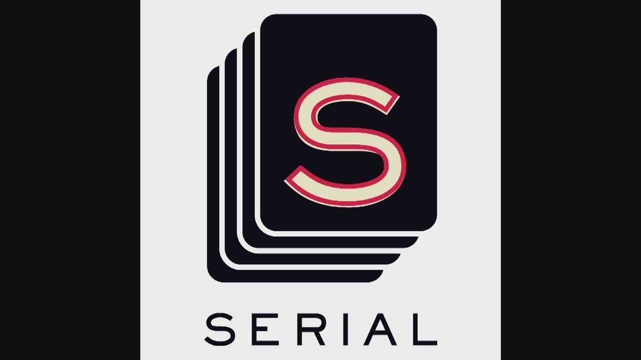 Serial: 02x03, Escaping | escaping
