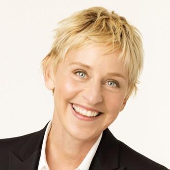 The Ellen DeGeneres Show Renewed Through 2020 | Ellen Degeneres