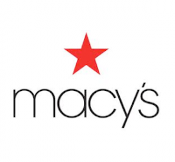 Macy's To Close 40 Stores With Massive Layoffs | Macy's
