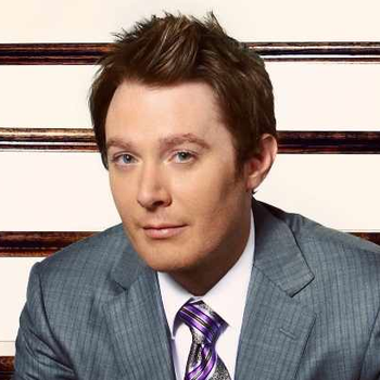 Clay Aiken Shares Snarky American Idol Tweets With Fans | Clay Aiken